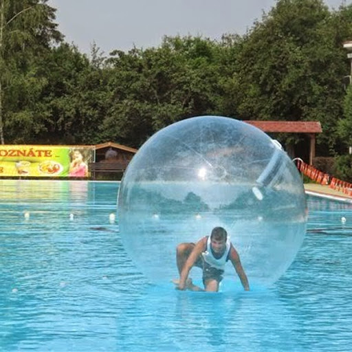 water babys,zorbing water ball,water walking balls with