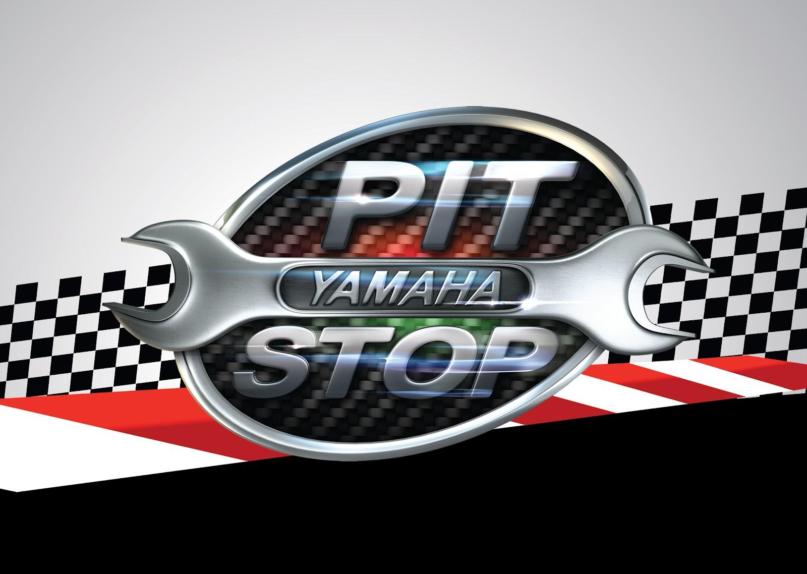 Carboni Motos Yamaha realiza Pit Stop neste sábado pitstop yamaha