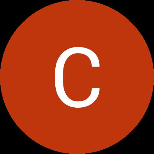 Curro Gabriel