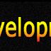 Development Lottery Board