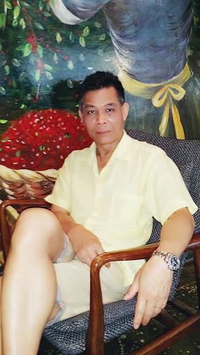 Sammy Ng