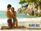Amanda Seyfried Movie : Mamma Mia!