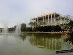 Foto del Palau de la Música de Valencia