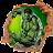 Tiago GS avatar image