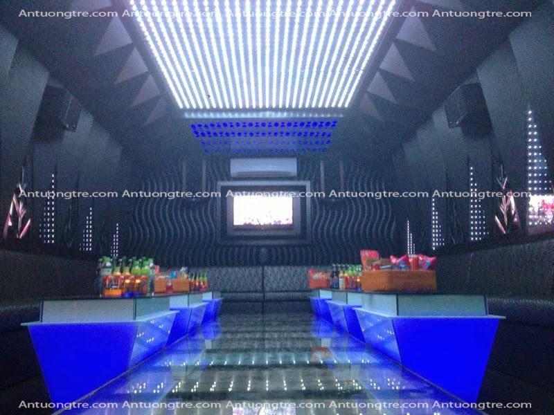 Thiet Ke Karaoke Hoa Vinh Binh Phuoc%2B%252811%2529