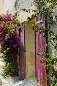 Hyères (France)