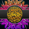 ISLAMUSLIM