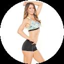 Rachael Lynne Fitness