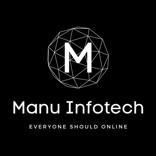 Manu Productions