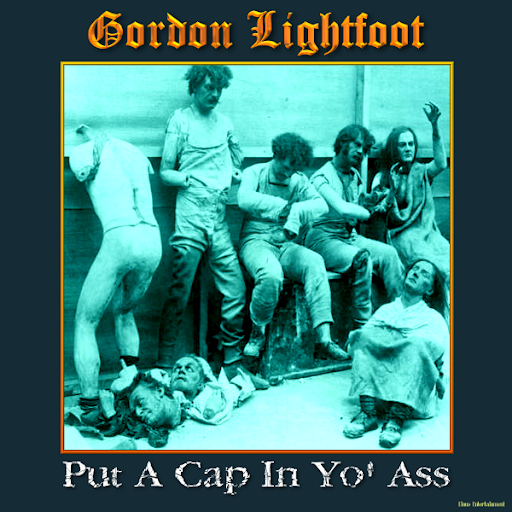 Lightfoot's latest