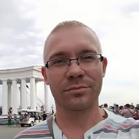 Oleg Seoshkin