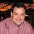 Eric Lawrence avatar image