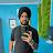 Jagdeep Singh avatar image