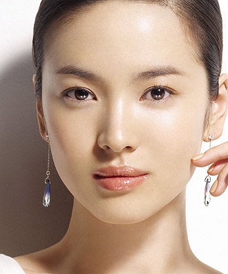 vitamin untuk kulit cantik vitamin untuk kulit cantik Mencari-cari Vitamin Untuk Kulit Cantik Yang Paling Berkesan laneige 2520song 2520hye 2520kyo