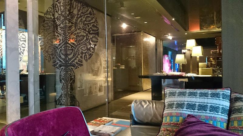 DSC 0157 - REVIEW - Sofitel So Bangkok (Water Room)