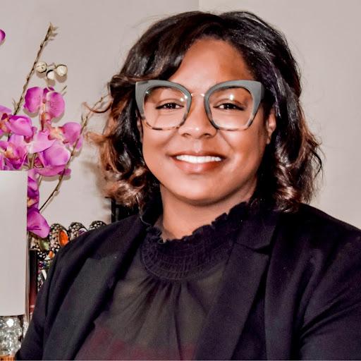 Shayla Love