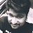 Rajat Budakoti avatar image