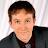 Kirk Bays avatar image