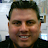 Fernando C avatar image