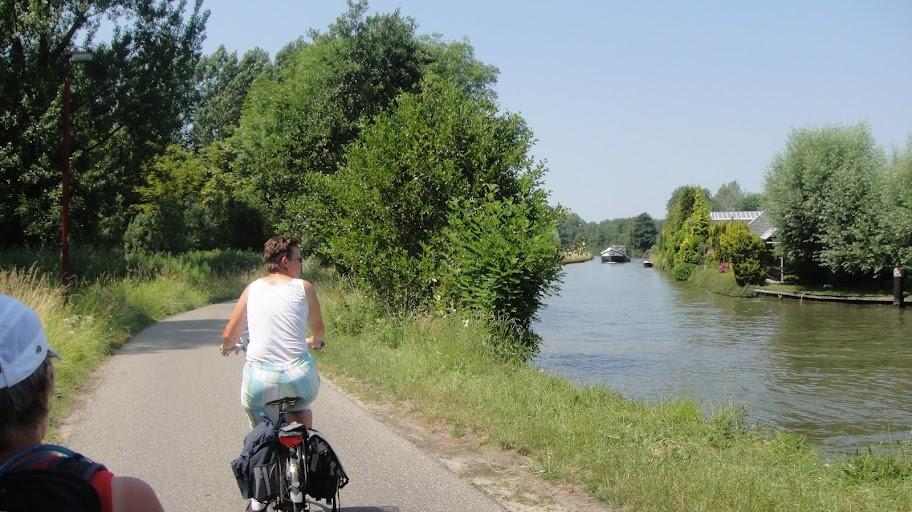 160km en ligne: Nimègue-Rotterdam: 21-22 septembre 2013 DSC01711