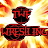 TwF Wrestling avatar image