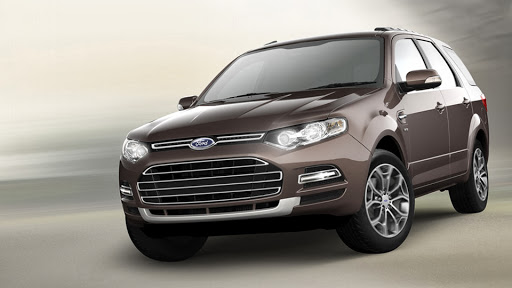 Clancy Ford, Ford Dealer, 202 Sydney Rd, Kelso NSW 2795, Reviews