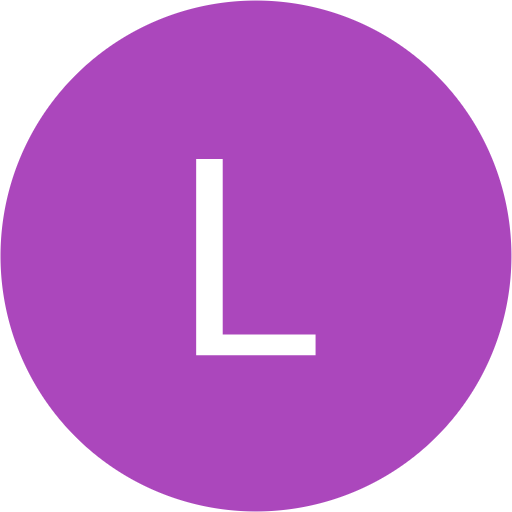 Lance D