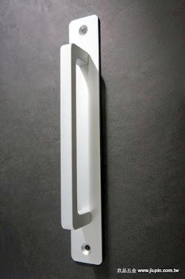 裝潢五金品名:680-鋁把手規格:200m/m顏色:SC玖品五金