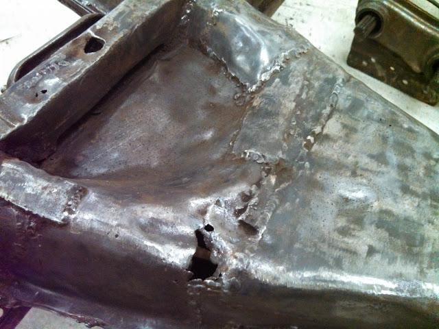 Restauração Buggy Cobra 93 - Página 3 IMG_20131006_190039_608