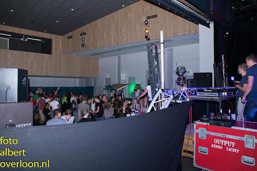 eerste editie jeugddisco #LOUD Overloon 03-05-2014 (60).jpg