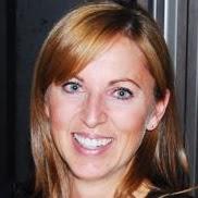 Patricia Philippe