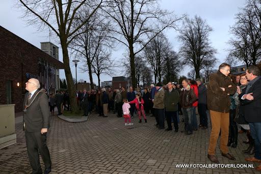 opening nieuw gemeenschapshuis De Pit overloon 22-11-2013 (52).JPG