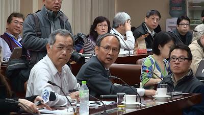 台電記者會,為核安掛保證。但只以台灣備用電力、生水池比日本多就能推斷台灣核電廠比較安全?
