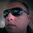 Josh Bomgardner avatar image