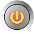 croweb.host GPlus Icon