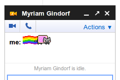 Nyan Cat Youtube Easter Egg