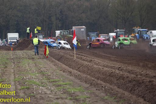 autocross Overloon 06-04-2014  (43).jpg