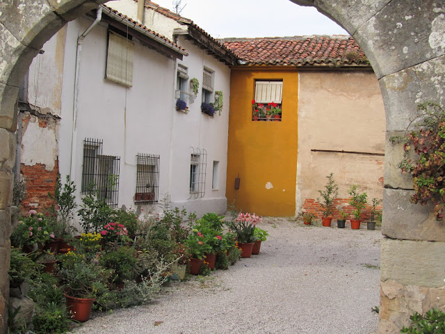 Paseo por Cartes (Cantabria) IMG_0957