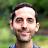 Joey Lehrman avatar image