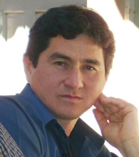 Ruben Saravia