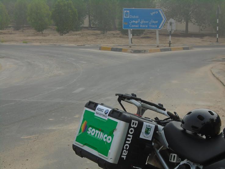 O Caminho de Mota Para a India  - Página 6 DSC03176