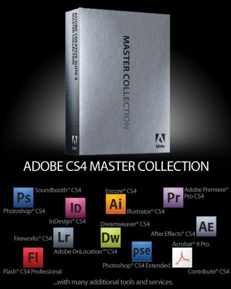 adobe cs6 master collection crack and license key only.rar