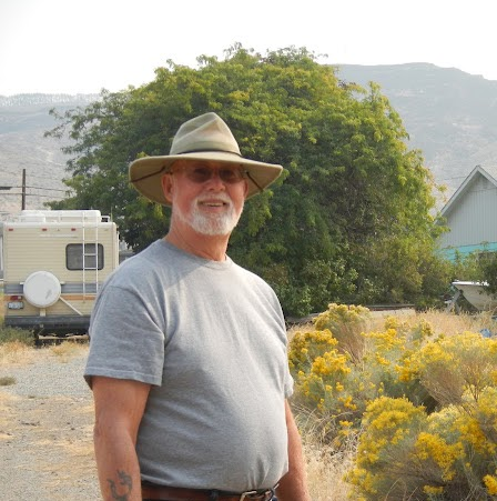 Roger Koehn