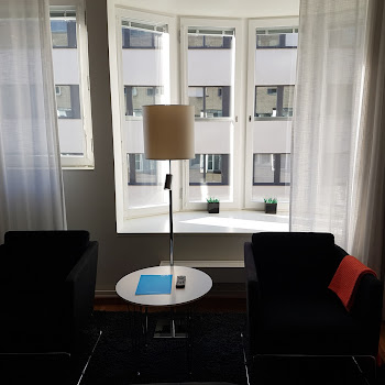 Sky Hotel Apartments Stockholm