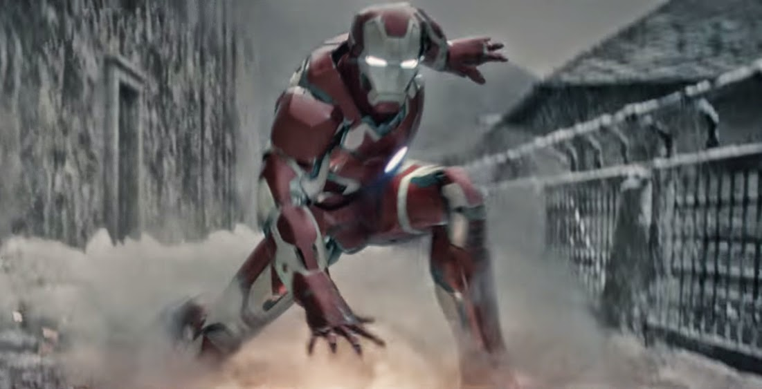 avengers age of ultron released date in philippines with video