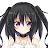 Seijimori Kyouharu avatar image