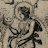 Blankfaece avatar image