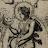 Vitalis 04 avatar image