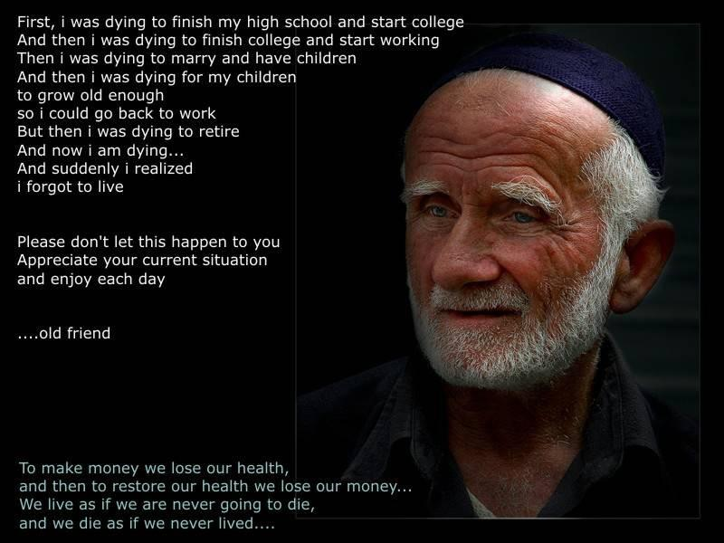 Old Man - Life.jpg