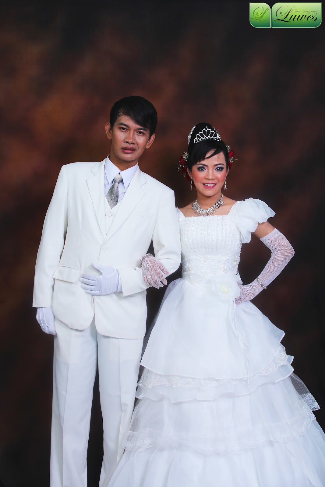 Gallery Photo Rias Pengantin Halaman 13